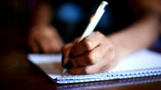 Напишите о своей боли