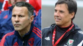giggs a coleman