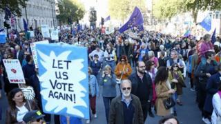 People's Vote