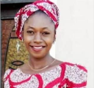 Joana Nnazua Kolo: Who be di 26 year old NYSC member wey make Kwara Commissioner nominee list