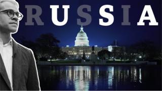 Бизнес на русском в Америке