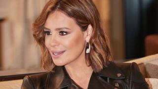"""""""نعم أنا المطلقة"""" أغنية للفنانة اللبنانية كارول سماحة تثير الجدل"""