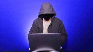 انتخابهای خطرناک برای رمز عبور
