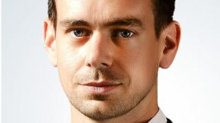 Twitter of its co-founder Jack Dorsey