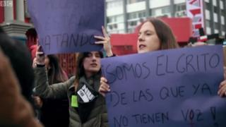 Напад на Сінді спричинив найбільші в історії Перу протести