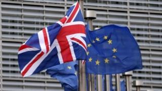Refferendwm UE