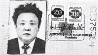لماذا استخدم زعماء كوريا الشمالية جوازات سفر برازيلية مزورة؟