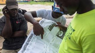 L'Union de la Presse au Liberia se dit inquiète ''de l'hostilité croissante'' du cercle du pouvoir à l'égard de la presse.