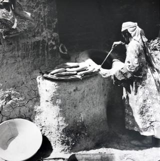 گنجینه افغانستان