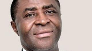 Sisiku Ayuk Tabe, odas don pay FCFA five million for continue process for turn life prison