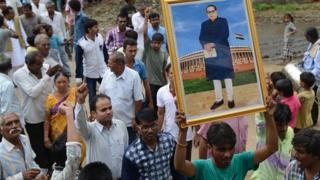 भारत, फ़ाइल फ़ोटो