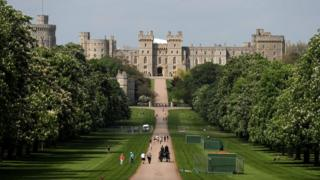 Windsor-castle.