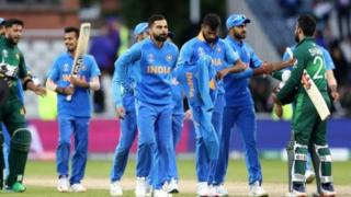 உலகக்கோப்பை போட்டிகளில் பாகிஸ்தானை இந்தியா வீழ்த்துவது எப்படி?