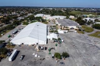 Florida is preparing for a surge in coronavirus cases