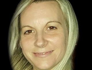 Liz Merriman