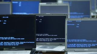 bilgisayarlar