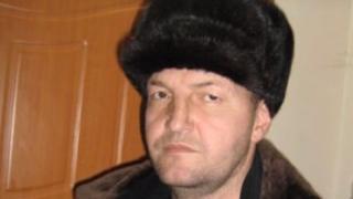 Азиз Батукаев 2006-жылы үй-мүлкүн конфискациялоо менен 16 жылга эркинен ажыратылган