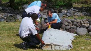 MH370: ఆధునియ యుగంలో అంతుబట్టని రహస్యం