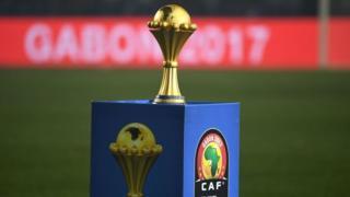 Le Cameroun a remporté la Coupe des Nations de cette année.