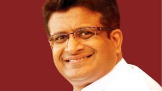 Udaya Prabhath Gammanpila