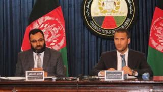احمدزی و کاکر