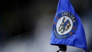 Chelsea a battu Tottenham 4 buts a 2.
