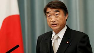 Takumi Nemoto