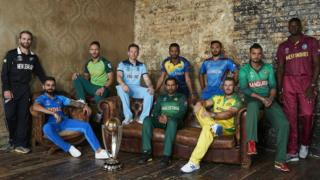 cricket-world-cup-captains.