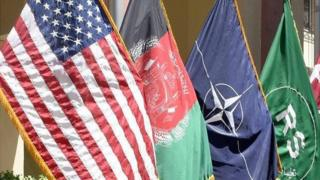 در بیانیه ناتو آمده است: ماموریت 'حمایت قاطع' به آینده افغانستان متعهد بوده و از وقوع این اشتباه پوزش میطلبد