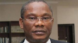 Callistus Nwabueze Obi: NIMASA Ex-oga chop 42 years jail sentence