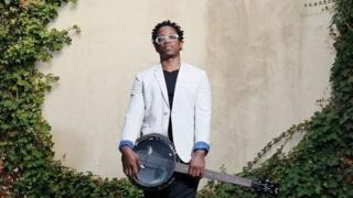 Blick Bassy, musiciens camerounais, Rémy Nsabimana, Afrique Avenir, BBC Afrique
