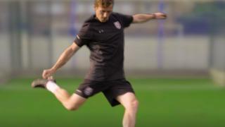 هل تؤثر الصفات الوراثية على قدرة الرياضي؟