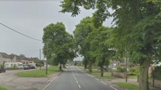 Fair Oak Road