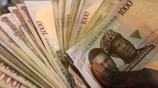 Dr Ogbonnaya Onu say plenti Bill Gates dey for Nigeria.