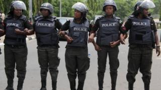 Nigeria, le président du sénat convoqué pour activités criminelles