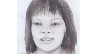Thai bride  body found in 2004 on Yorkshire Dales may be relative