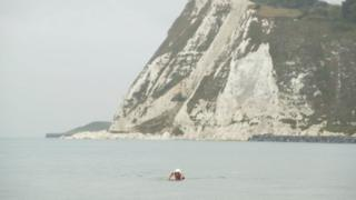 swimming-english-channel.