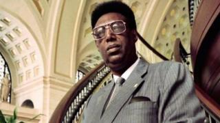 Umwami Kigeli V Ndahindurwa yatanze afise imyaka 80