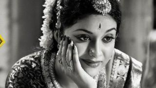 சினிமா விமர்சனம்: நடிகையர் திலகம்