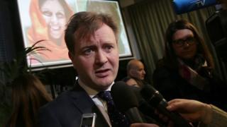 اعتصاب غذایی نازنین زاغری و نرگس محمدی: بریتانیا سفیر ایران را احضار کرد