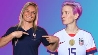france-usa-womens-world-cup.