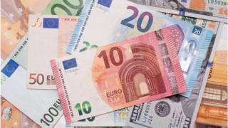 Востаннє валютне регулювання в Україні змінювалося 25 років тому
