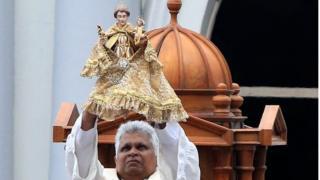 கொழும்பு - கொச்சிக்கடை புனித அந்தோனியார் தேவாலயத்தின் தற்போதைய நிலை