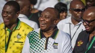 ramaphosa,afriquedusud,anc,zuma,dlamini,politique,afrique