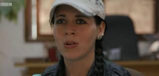 Sam El Hassani