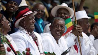 Manguddoota Oromoo