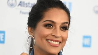 Lilly Singh launches NBC talk show A Little Late on YouTube first