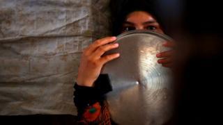 सीरिया संकट