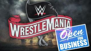 WWE-WrestleMania.