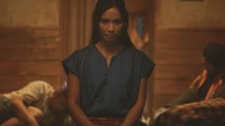 Marlina si Pembunuh dalam empat babak